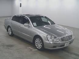 nissan cima 2003 2005 nissan cima f50 u2013 pictures information and specs auto