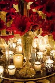Wedding Candle Holders Centerpieces velas jarrones jarrones u2026 pinteres u2026