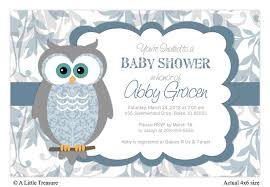 baby boy shower invitations baby boy baby shower invitations marialonghi