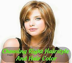 lesorcut hair syle long hairstyles lovely laser cut hairstyle long hair laser cut