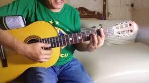 tutorial gitar lagu virgoun bukti download lagu lagu tutorial gitar teaser virgoun bukti mp3 stafaband
