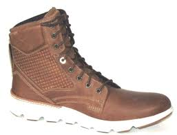 s outdoor boots in size 12 timberland eagle bay leather boots brown style a1mcp size 12 ebay