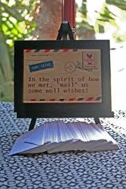 wedding wishes envelope guest book wedding planning planning for your guest book mentormob