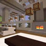 minecraft kitchen furniture minecraft kitchen furniture décor à la maison
