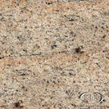 Kitchen Granite Design 38 Best Granite Designs Images On Pinterest Granite Kitchen