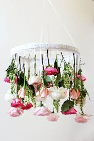 suspended wedding centerpieces arabia weddings