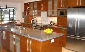 upgrade simple kitchen design images tags modern kitchen designs full size of kitchen modern kitchen designs photo gallery bewitch modern kitchen designs photo gallery