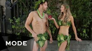 adam and costume costume ideas for couples style glam