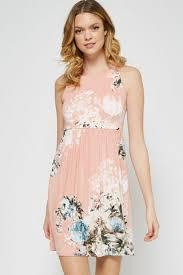 pink boutique dresses boutique dresses for women from us blue chic boutique