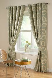 Luxury Kitchen Curtains by 456 Best Cortinas Images On Pinterest Window Treatments