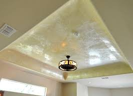 how to build cove lighting frame and drywall a cove ceiling archways ceilings