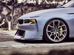 bmw 2002 horsepower bmw 2002 hommage photos business insider