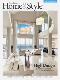 home interior catalog 2013 interior design view home interiors catalog decor modern