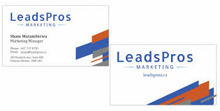 colors business card layout word 2010 in conjunction with