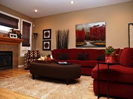 red sofa decor livingroom excellent living room red sofa fancy design ideas