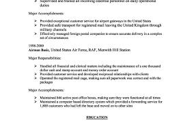 air force resume examples cover letter for resume auditor elementary school teacher cover sample cover letter format for resume computer skills on resume example resume examples of computer skills