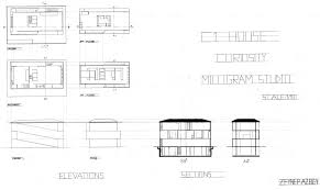 Brady Bunch House Plans by Elevating House Plans House Plans