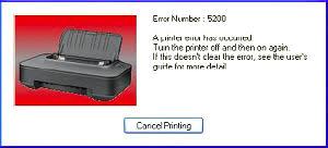 resetter printer canon ip2770 per ip2700 fix error printer canon pixma ip2770 printers drivers