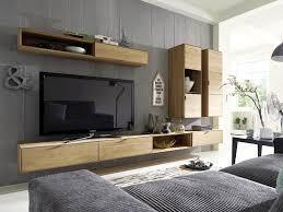 massivholz wohnwand wohnwand massivholz modern angenehm on moderne deko ideen oder