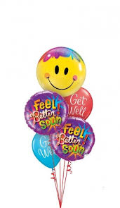 balloon delivery new jersey nj balloon bouquets balloon bouquets nj the balloon