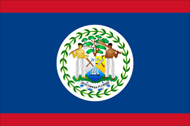 belize is the business tax a u201cgood tax u201d