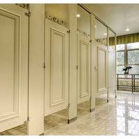 Cheap Bathroom Partitions Ironwood Manufacturing Toilet Compartments Restroom Partitions