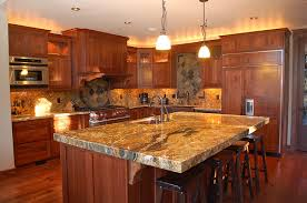 upscale kitchen cabinets end of the trophy kitchen startribune com