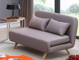 donate sleeper sofa futon noticeable sofa beds new york city dazzling leather sofa