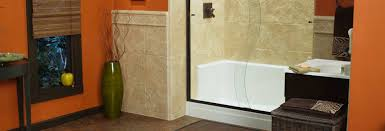 Bathtub Renew Bathtub Liners Wall Surrounds Photo Gallery