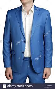 light blue jacket mens modern fashion light blue jacket men s suit two buttons unbuttoned