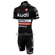 audi cycling team audi upgraded version cycling jerse end 10 18 2018 5 15 pm
