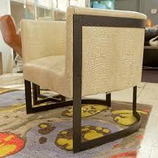 bernhardt colton leather sofa bernhardt furniture online luxe home philadelphia