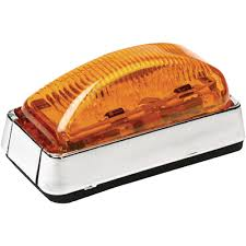 submersible boat trailer lights product