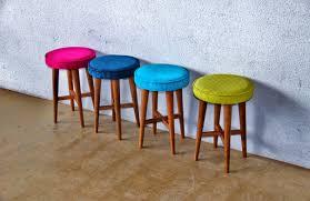 Light Green Stool Bar Blue Upholstered Bar Stools Perfect Upholstered Bar Stools