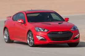 used 2013 hyundai genesis for sale pricing u0026 features edmunds