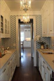 Country Kitchen Ceiling Lights Kitchen Room Amazing Light Fixture Over Kitchen Table Kitchen