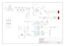 open source home design mac usbpicprog u2013 free open source usb microchip pic programmer xtronic