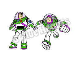 top 73 buzz lightyear clip art free clipart spot