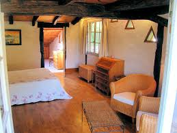chambre hote st jean de luz les chambres d hôtes spacieuses calmes et confortables