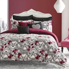 comforter white red black and grey comforter sets bedroom best full size of comforter white red black and grey comforter sets bedroom best ideas cal