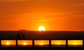 Absolute Magnitude Of Sun Sun Wikiwand