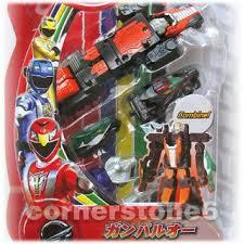 lego power ranger samurai megazord popscreen