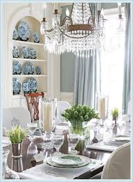 Dining Room Ideas Pictures 213 Best Dining Rooms U0026 Breakfast Areas Images On Pinterest Home