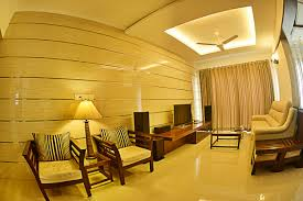 penthouse interior design u0026 decor the creative axis