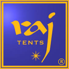 tent rentals los angeles tents luxury tent rentals los angeles