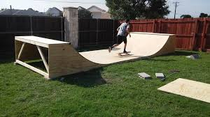 Backyard Skateboard Ramps Ntx Skate Ramps Home Facebook