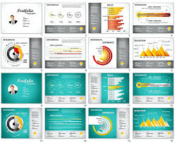 visual resume templates free download doc to pdf visual resume templates inssite