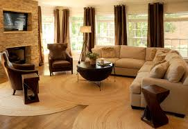 area rugs glamorous round area rugs walmart wayfair round rugs