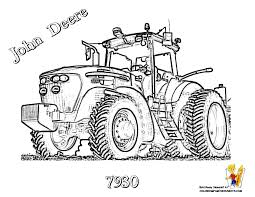 perfect john deere coloring pages 80 in coloring pages for kids