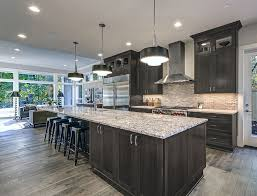 Kitchen Cabinets Northern Virginia by Fabuwood Cabinets In Northern Virginia In Stock Today Cabinets